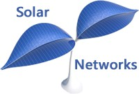 Solarnetworks